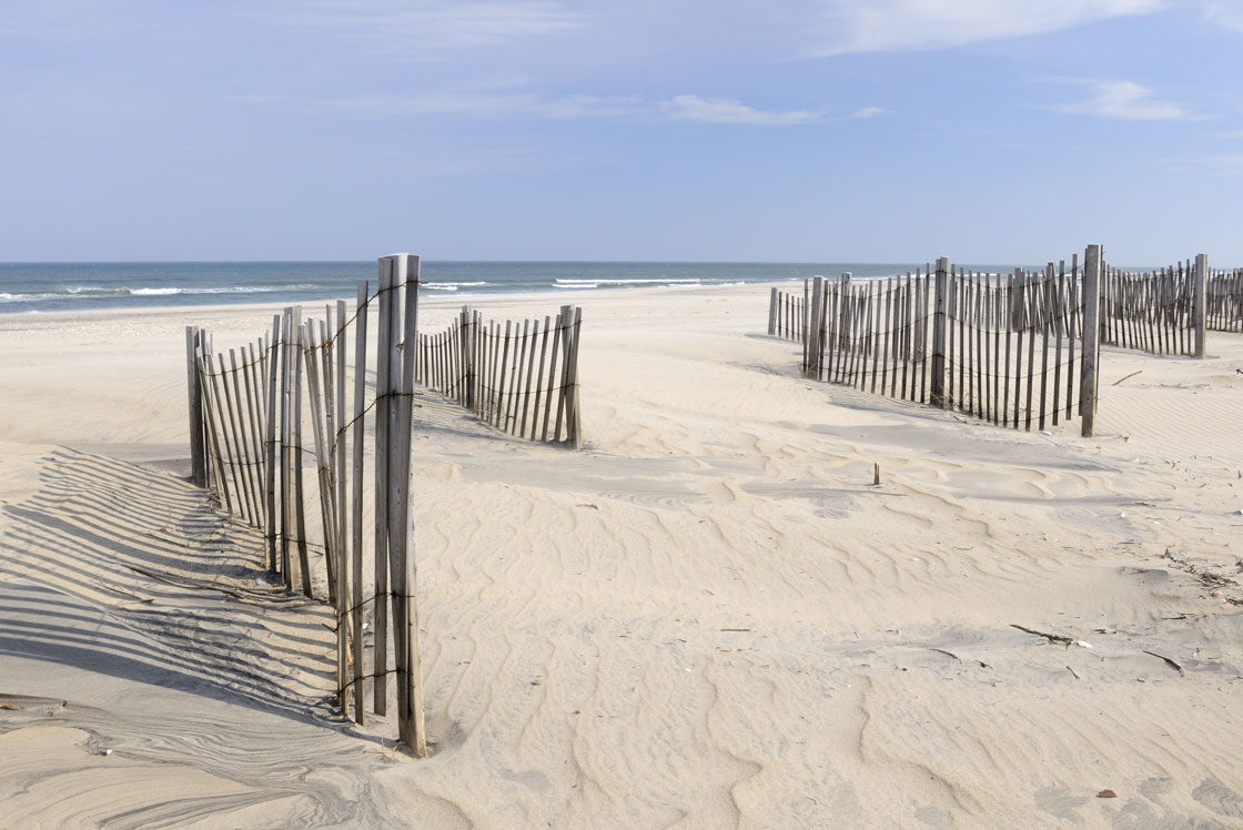 beaches. Black Bedroom Furniture Sets. Home Design Ideas