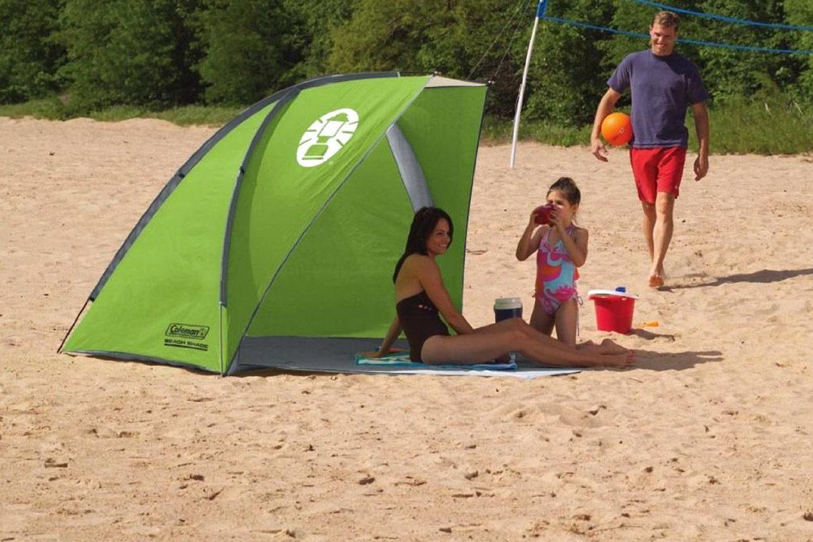 Best Beach Umbrellas u0026 Canopies 2018 & Carova NC Photo Tours and Travel Information
