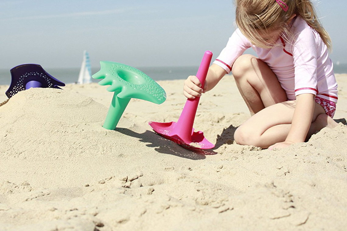 Best Beach Toys for Summer 2019